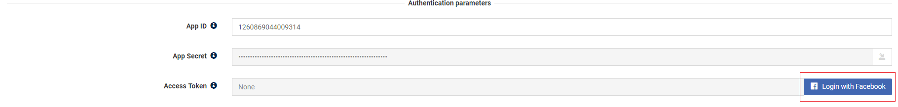 facebook-authentication-parameters.png