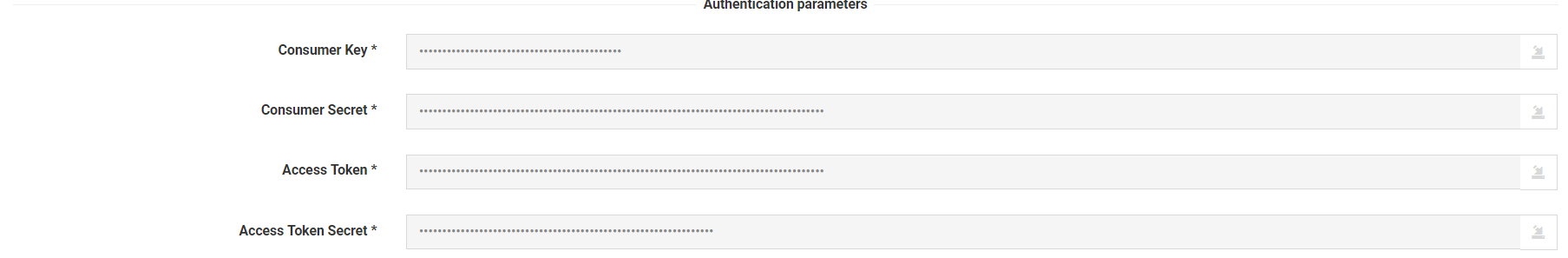 twitter-authentication-parameters.png
