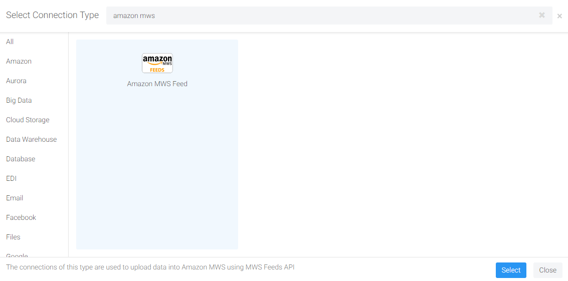 amazon-mws-feed.png
