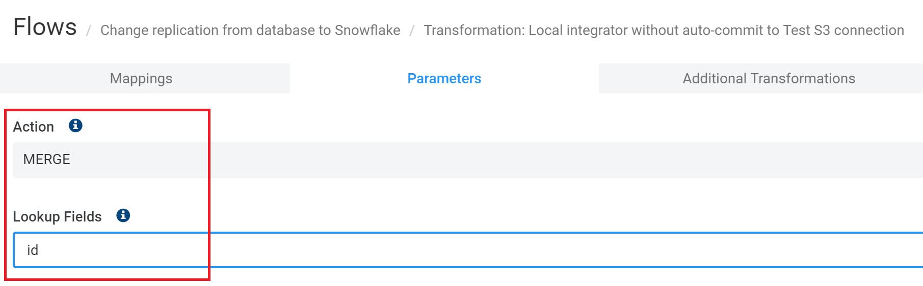 snowflake-merge.png